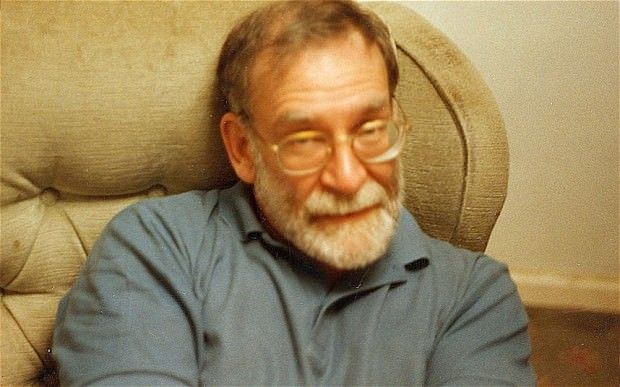harold shipman essay Harold shipman was a british physician and one of the most fecund consecutive slayers in recorded history with up to 250 proved slayings between 1971 and 1998 in entire 459 people died while under his read more.