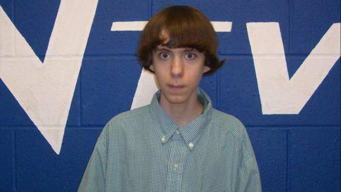 Adam Lanza: The Sandy Hook Massacre's Elusive Killer