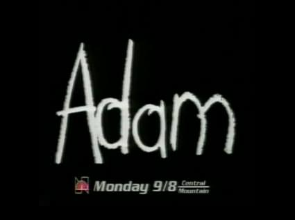 Adam Walsh Documentary called Adam