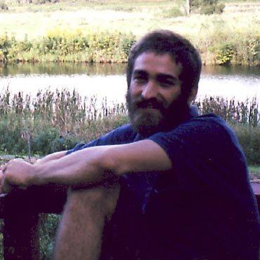 Amos Mortier