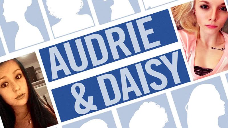 Audrie & Daisy, 2016