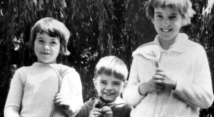 The mystery disappearance of Beaumont children