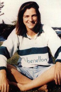 Caroline Clarke - a victim of Ivan Milat