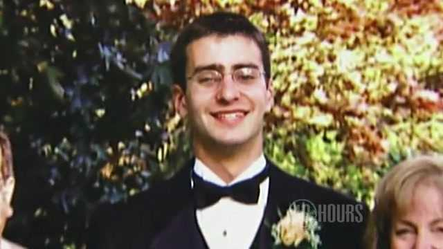 The Christopher Porco Case In Pictures Bizarrepedia