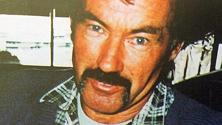 Ivan Milat: The Backpacker Killer