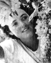Joanne Walters - a victim of Ivan Milat