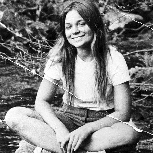 Missing Lynne Schulze