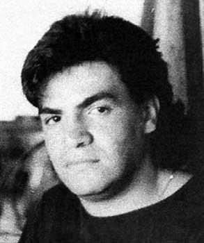Accomplice Martin Quintana
