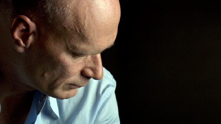 Nick Yarris: The Fear of 13