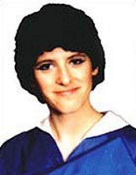 Paula Godfrey