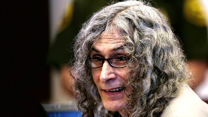 Rodney Alcala: The Mother of all Serial Killers