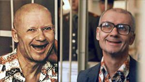 Real life Cannibal Andrei Chikatilo: The Butcher of Rostov