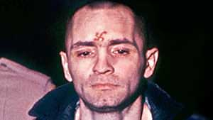 Charles Manson: The Most Infamous Cult Leader