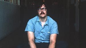 "Edmund Kemper ""THE CO-ED BUTCHER"": Serial Killer with Deviant Sexual Desires"