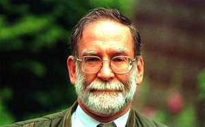 Harold Shipman aka Dr. Death: If you can't trust your own doctor, who can you trust?