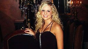 The Strange Murder of Holly Bobo