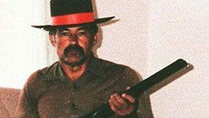 Ivan Milat: The Backpacker Murders in Australia