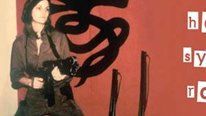 Patty Hearst & Stockholm Syndrome: When Victims form a bond with their perpetrators