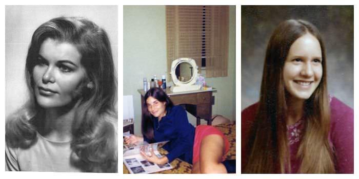 Victims of Rodney Alcala