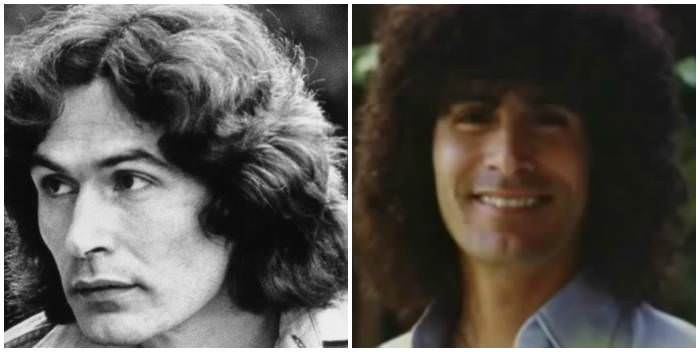 Young Rodney Alcala