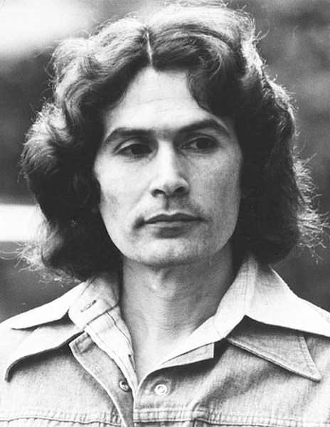 Rodney alcala dating game youtube 10